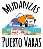logo-mudanzas-puerto-varas-footer