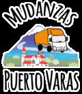 Mudanzas Puerto Varas